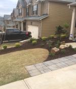 pavers-off-teh-driveway