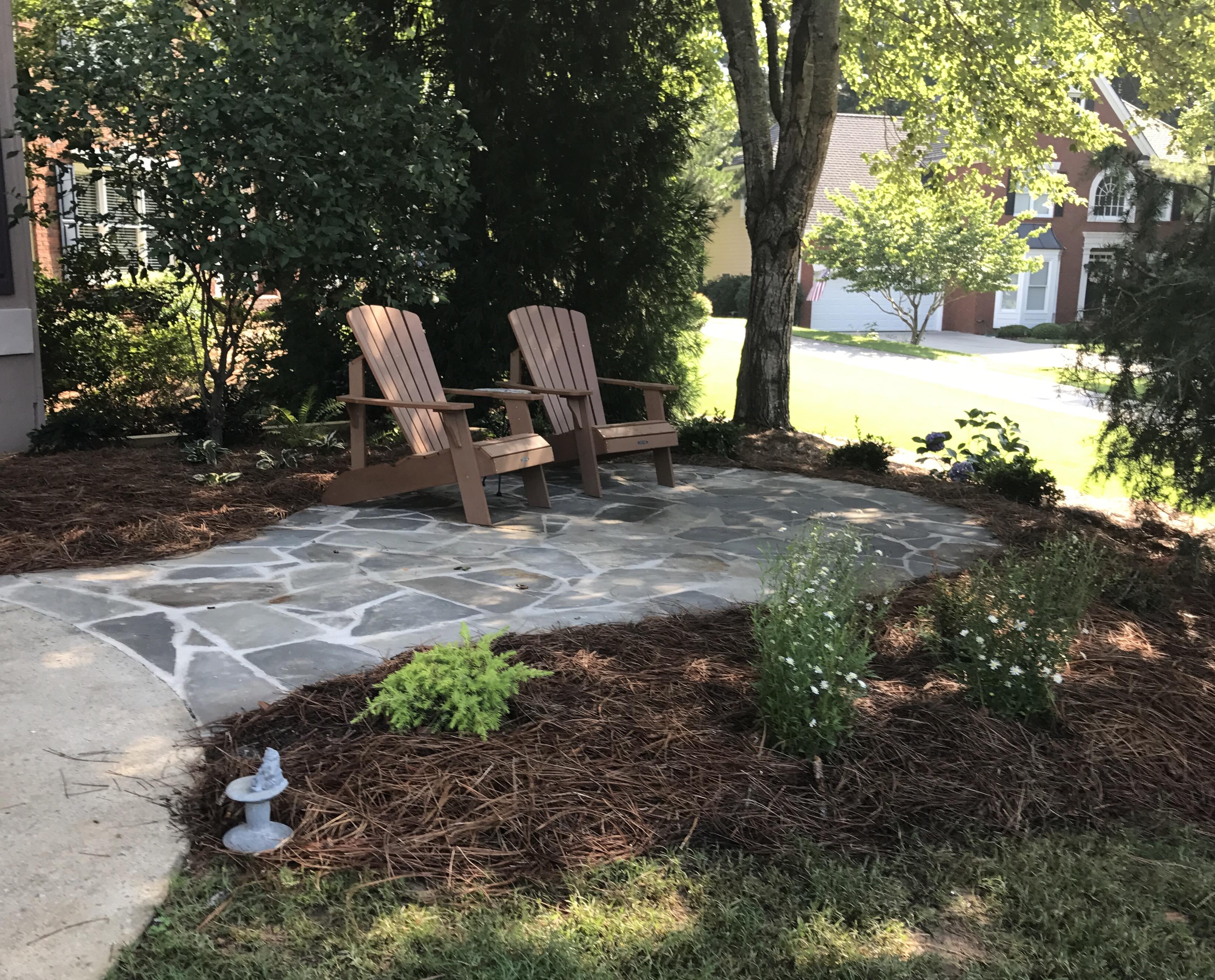wageners patio (2)
