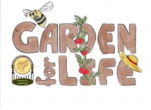 Garden for Life Watercolor rev 2-16-16 low-res
