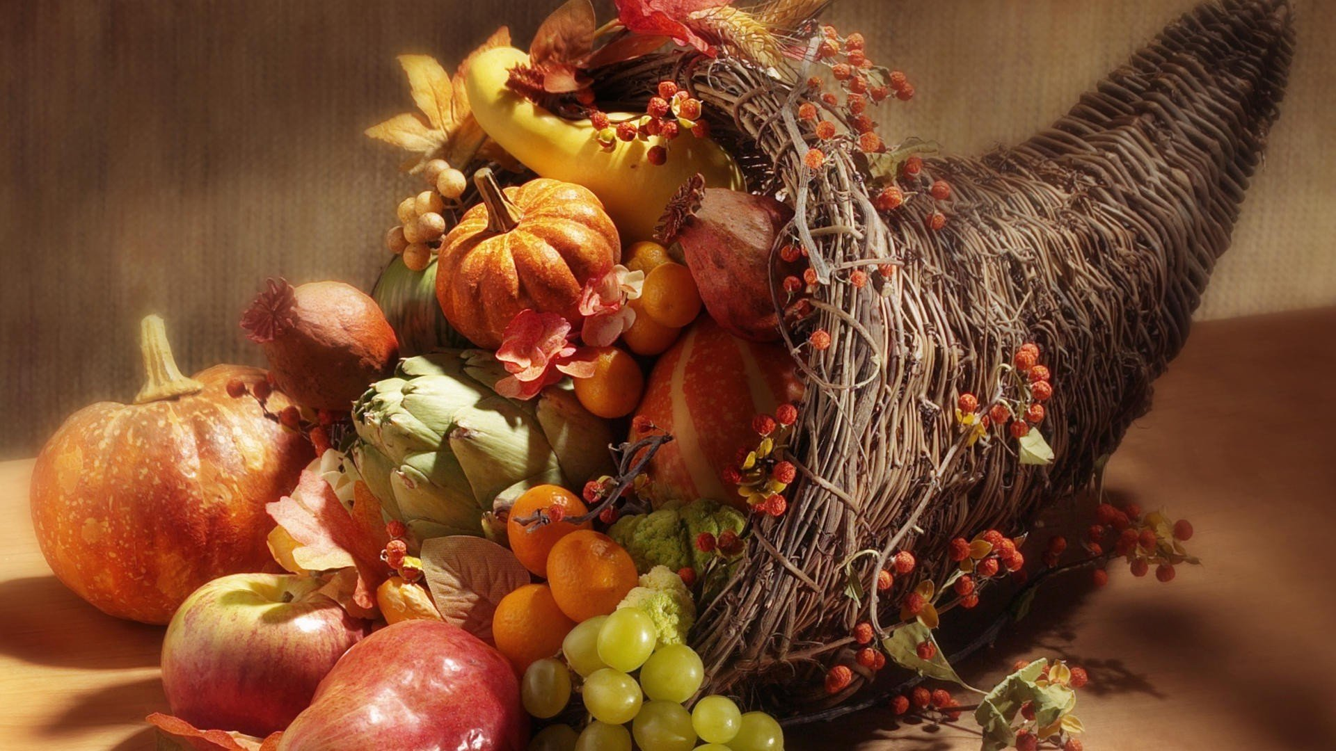 thanksgiving events hamilton