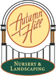 Autumn Hill Nursery
